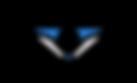 Oculus_Badges-11.png