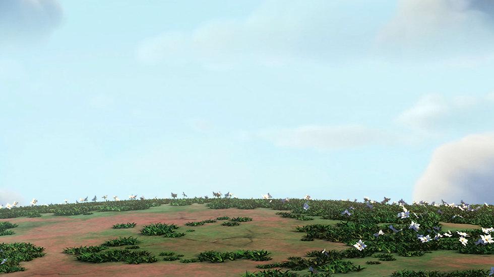 Skylanders-Hill.jpg
