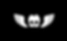 Oculus_Badges-115.png