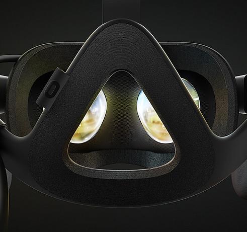 Oculus-Badges.png