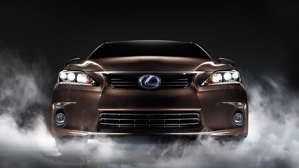 Lexus_Model.jpg