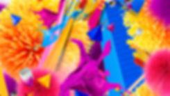 JustDance-Background-1.jpg