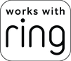 Logo-WorksWithRing.png