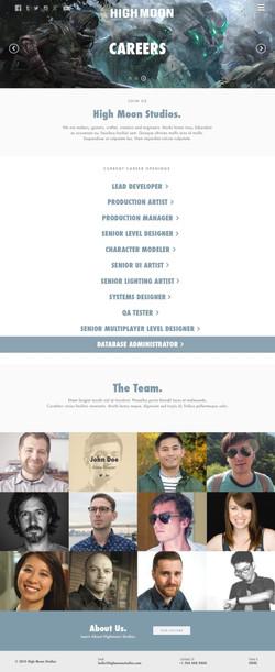 HighMoonStudios-Careers-D-2_0000_Select Job-min