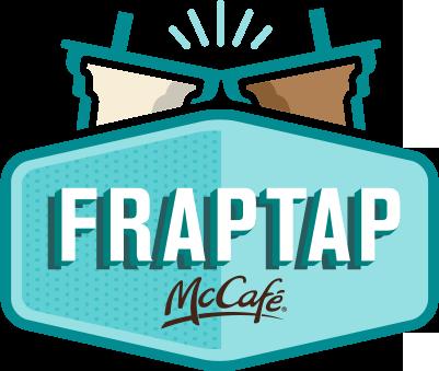 FrappTap_logo.png