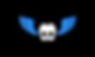 Oculus_Badges-18.png