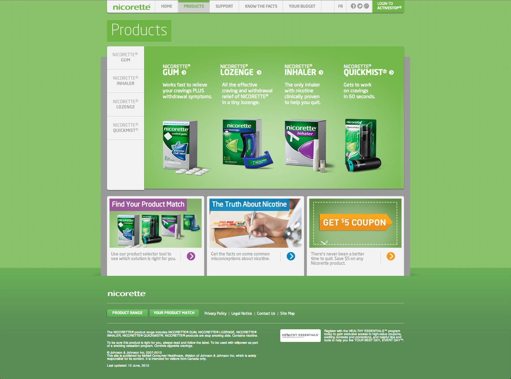 Nicorette_Products1_o