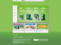 Nicorette_Products1_o