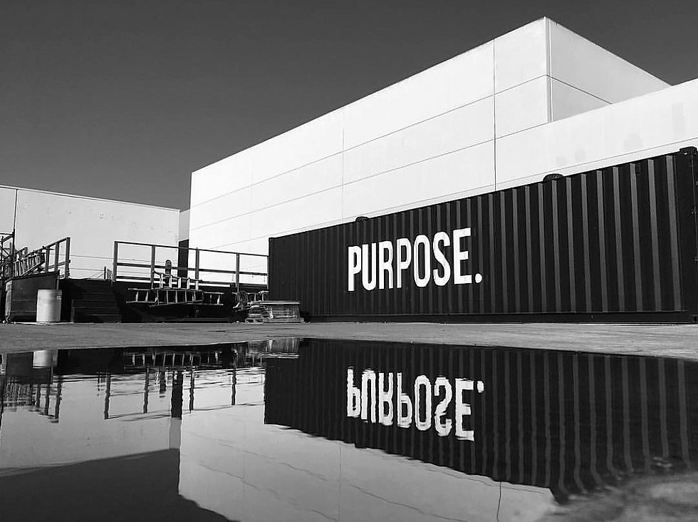 PURPOSE-1243.jpg