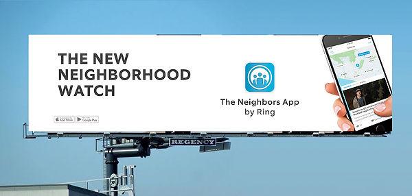 Ring-Neighbors-DOOH-2.jpg