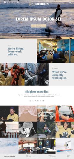 HighMoonStudios-Home-D-2_0002_culture slider-min