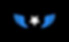 Oculus_Badges-15.png
