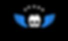 Oculus_Badges-118.png