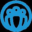 Neighbors-Logo-24.png