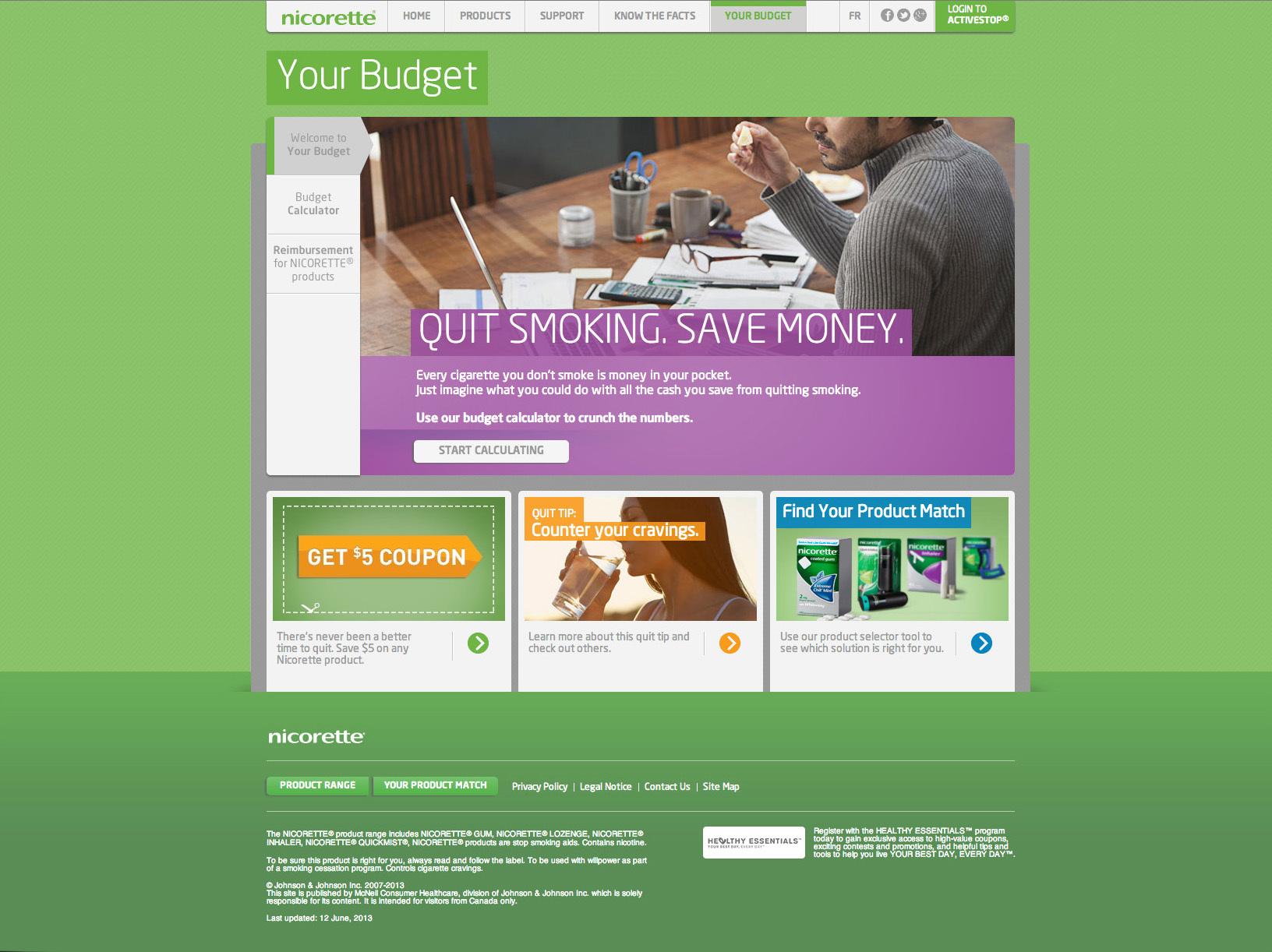 Nicorette_Budget1_o