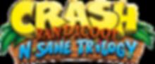 Crash-Logo.png