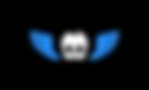 Oculus_Badges-116.png