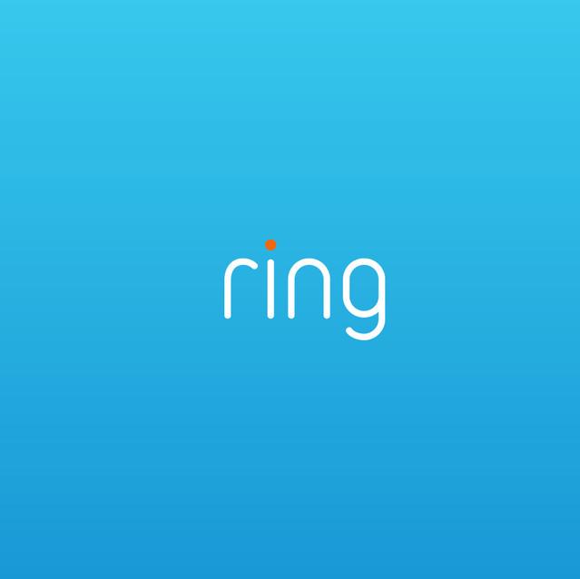 ring-Cta.jpg