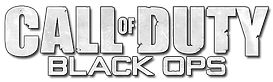 Call_of_Duty_Black_Ops_Logo-1270.png