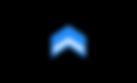 Oculus_Badges-12.png