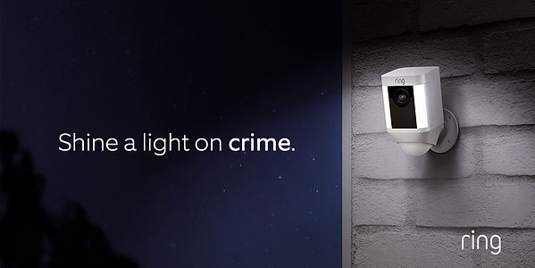 Shine a light on crime.jpg