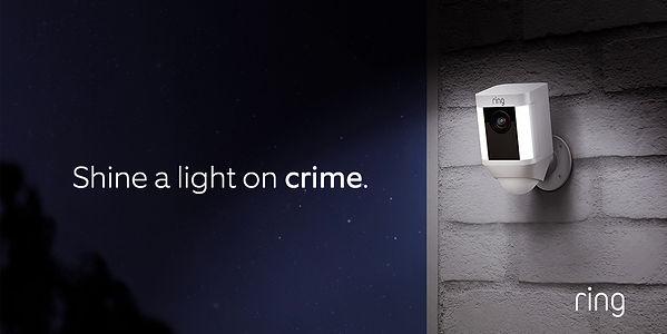 Shine a light on crime.jpg