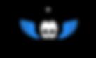 Oculus_Badges-117.png