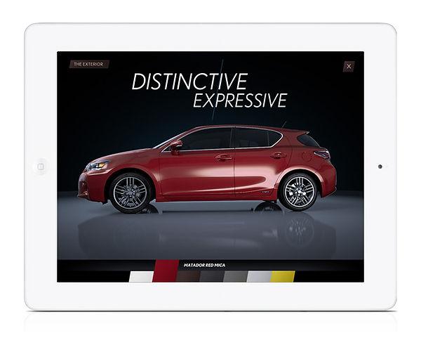 Lexus_Ipad_iPad.jpg