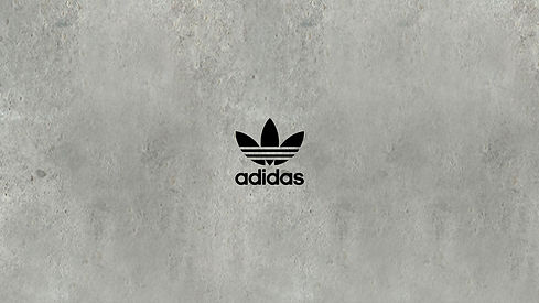adidas-Watches-Hero.jpg