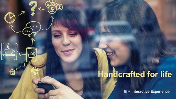 IBMix_Brand-2.jpg