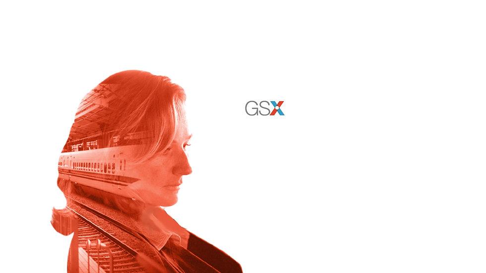 Cisco-GSX-Logo-Hero.jpg