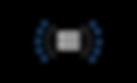 Oculus_Badges-14.png