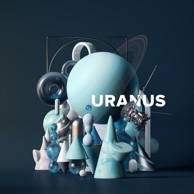 7_Uranus.jpg