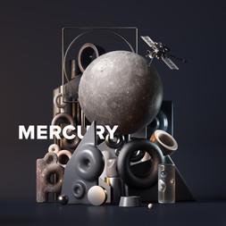 1_mercury.jpg