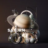 6_Saturn.jpg
