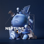 8_Neptune.jpg