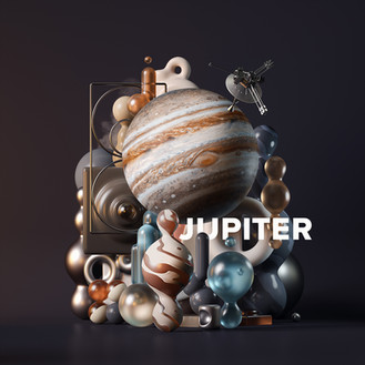5_Jupiter.jpg