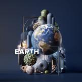 3_earth.jpg