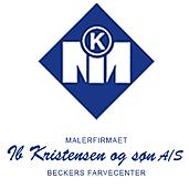 Ib_Kristensen.png