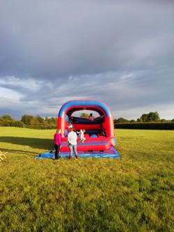 Oakhamcottagefield Event Pics