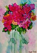 BouquetCARD (2).jpg