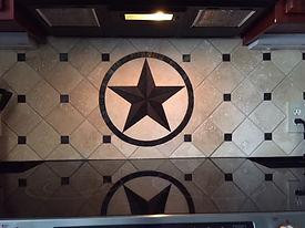 Outlaw kitchen.jpg