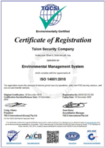 ISO 14001-page-001.jpg