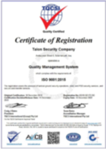 ISO 9001-page-001.jpg