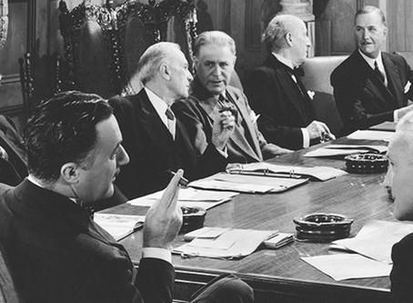 Comités stratégiques : Comment trouver ses advisors ? 🔭