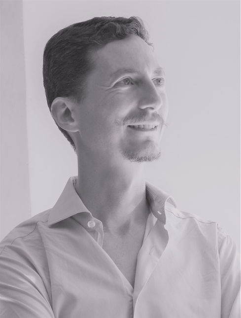 Bruno Kaufmann.jpg