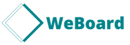 Weboard-Logo-06.png