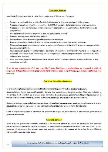 Aide Mon Tennis 2021_page-0004.jpg