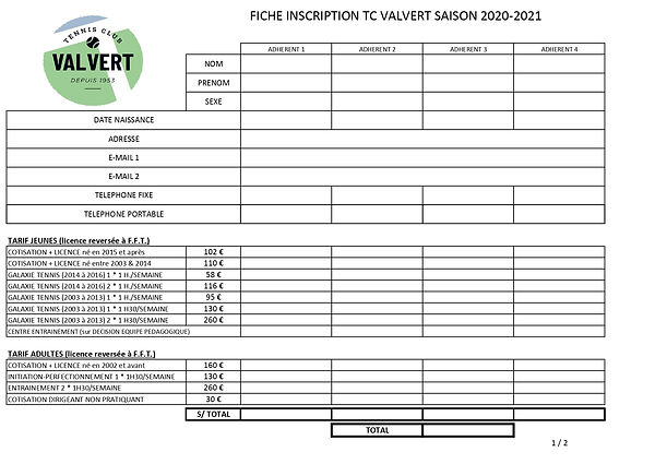 Fiche Inscription 2021_page-0001.jpg
