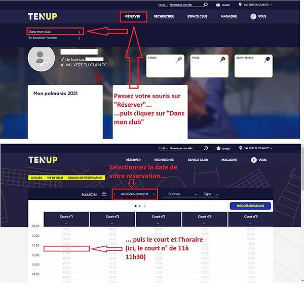 tuto site web.jpg